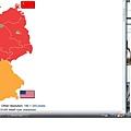 German-map-afterwarII