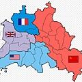 Berlin-map-afterWarII
