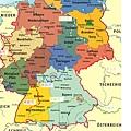 German-map-5