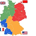 German-map-after-war2