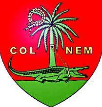 NimesCrocodile