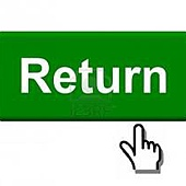 REturn sign