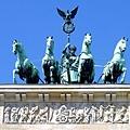 Brandenburg_tor_quadriga