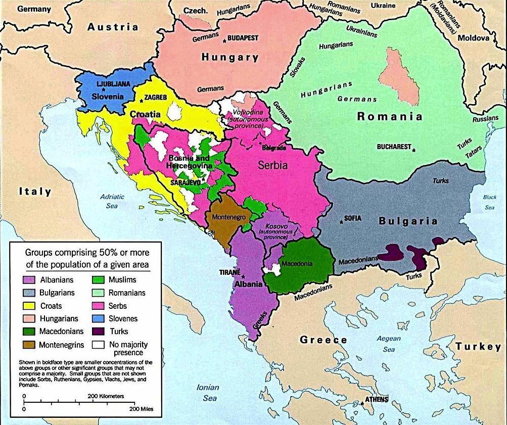 巴爾幹種族.jpg