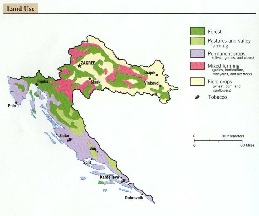 croatia_land_use92