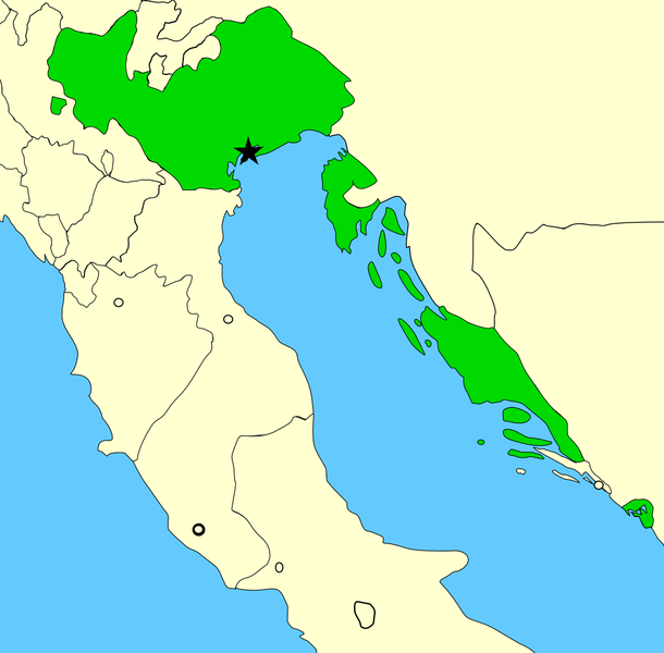 Republic_of_Venice_1796