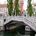 triple_bridge