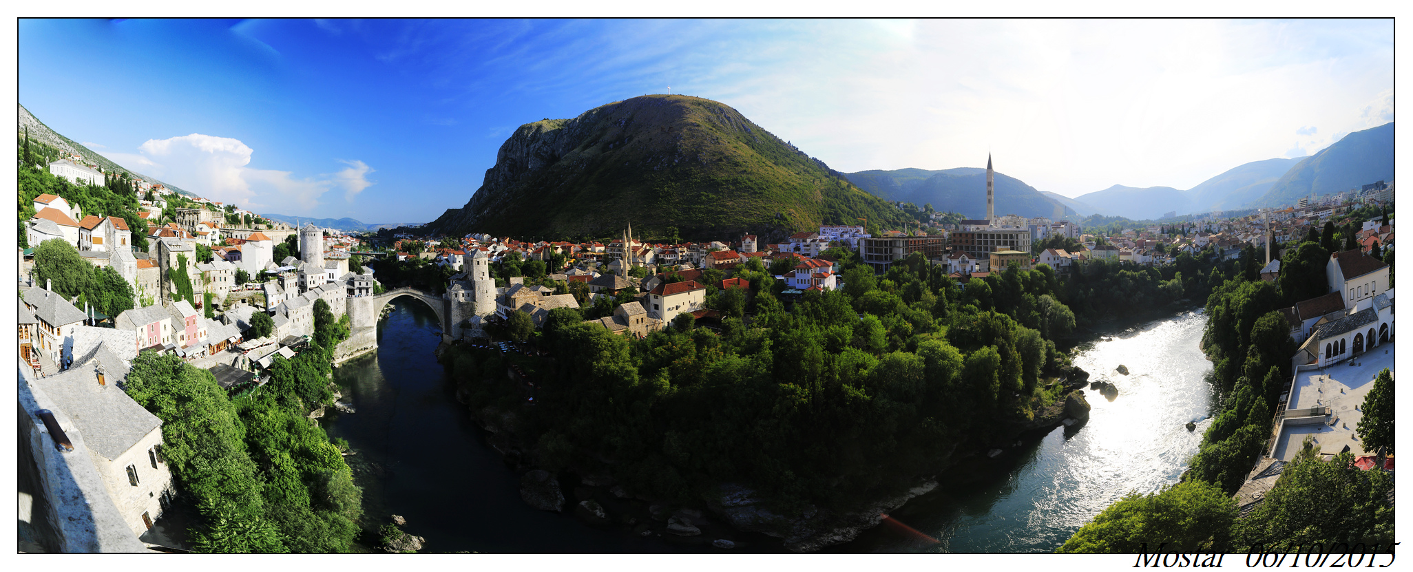 Mostar_全景2_小.jpg