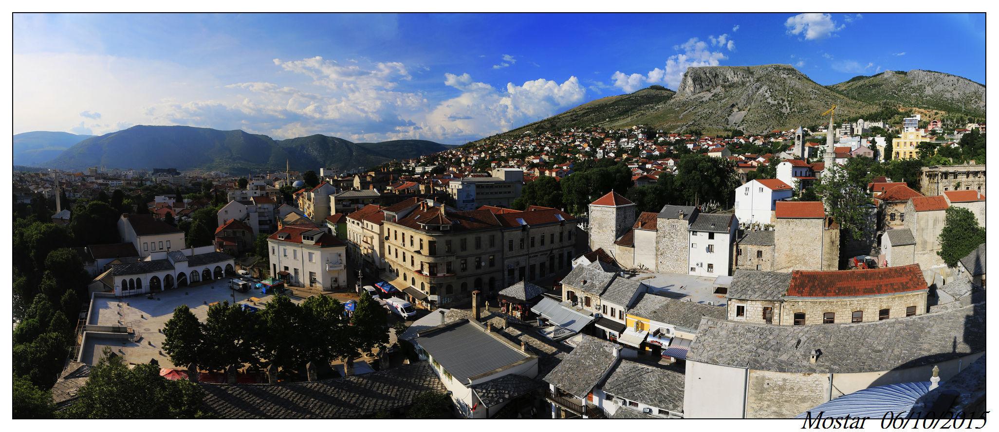 Mostar_全景3.jpg