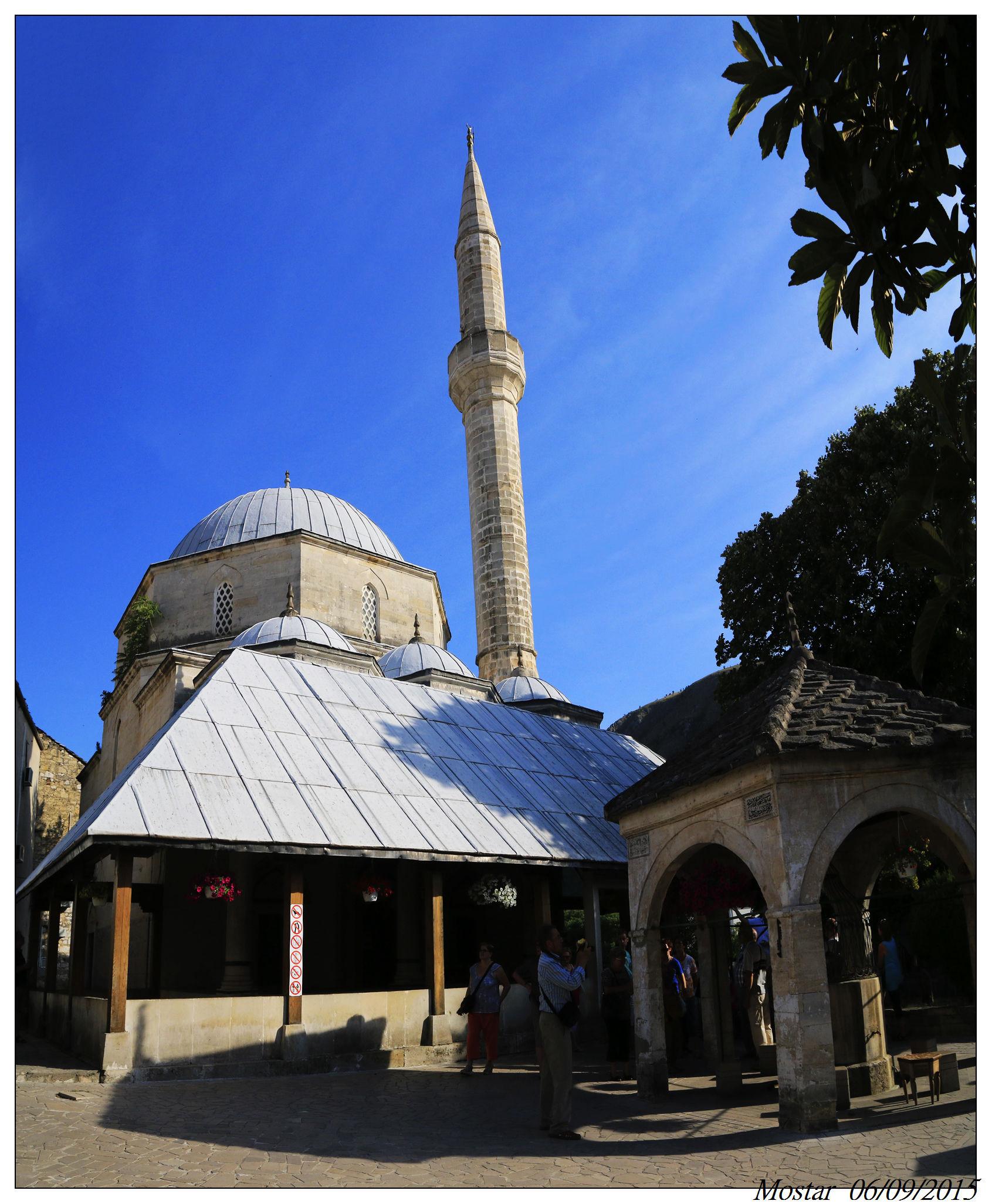 Mostar_全景4.jpg