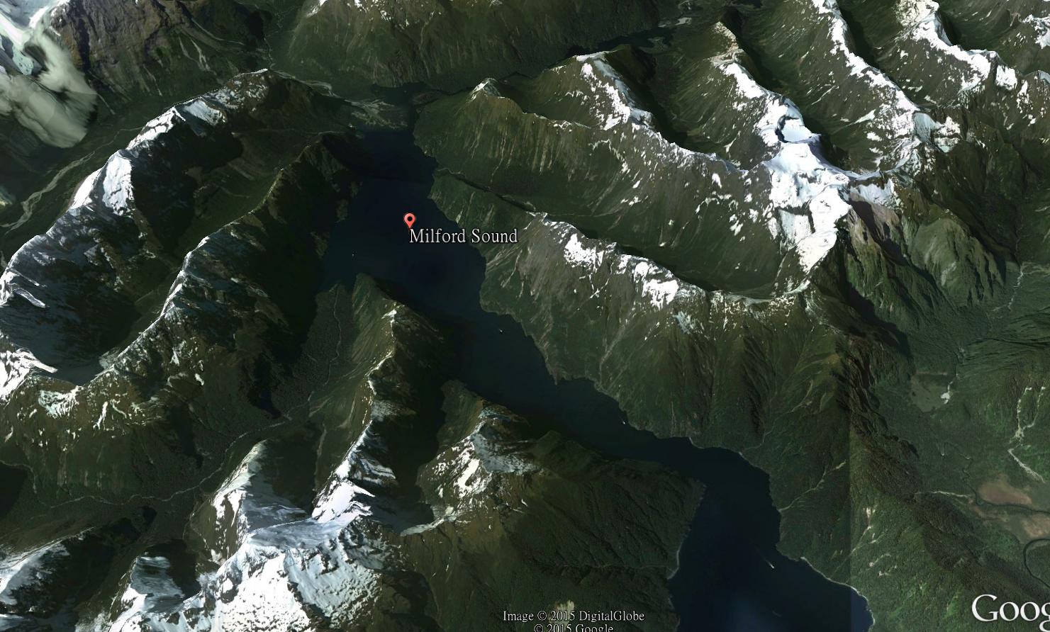 Mildford_fjord_3D