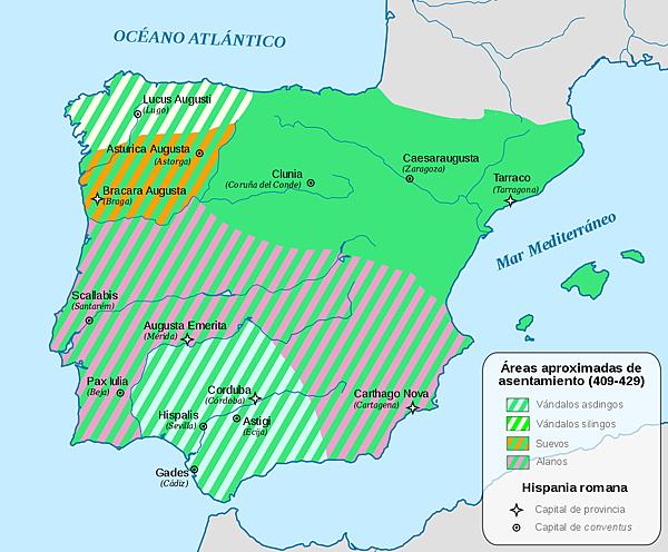 5_Iberia_409-429.png