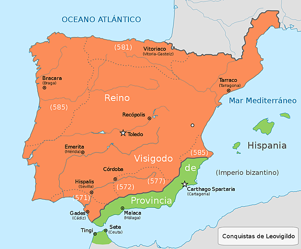 6_Iberia_586.png