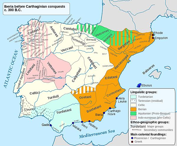 1_Iberia_300BC.png