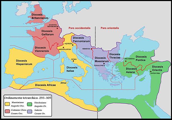 4_tetrarchia_Diocletianus.PNG