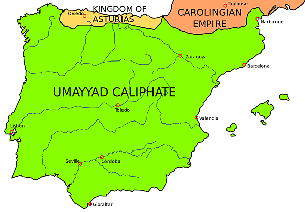 7_Iberian_Peninsula_750AD.png