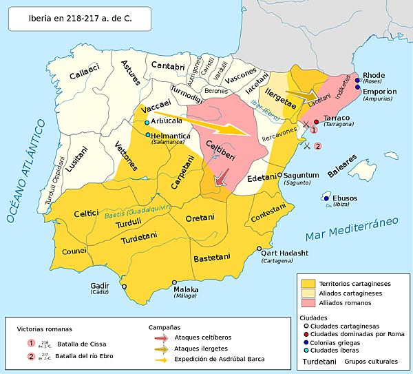 2_Iberia_218-217BC.png