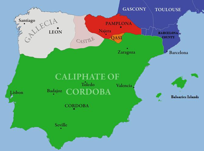 8_iberia_1000AD_Al_Andalus_%26;_Christian_Kingdoms.png