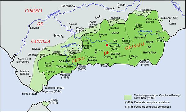 Reino_de_Granada.png