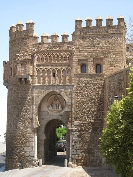 Mudejar_Puerta_del_Sol,_Toledo_-_general_view.JPG
