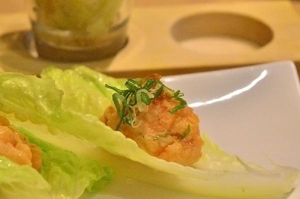 鮪魚豆香蘋果沙拉.jpg