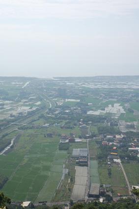 蘭陽平原-2