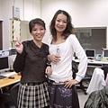 美芳+Suasn