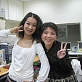 美芳+Suasn-2