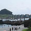095九曲橋.jpg