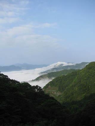 004北宜風景.jpg