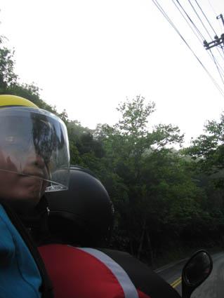 006我在騎車老陽在自拍.jpg