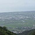 013蘭陽平原.jpg