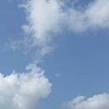 023晴朗無雲.jpg