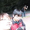 039兄弟在太魯閣自拍.jpg
