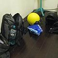 052一堆行李.jpg