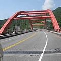 085東河橋.jpg