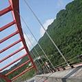 086東合橋.jpg