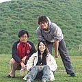 22草原上合照.jpg