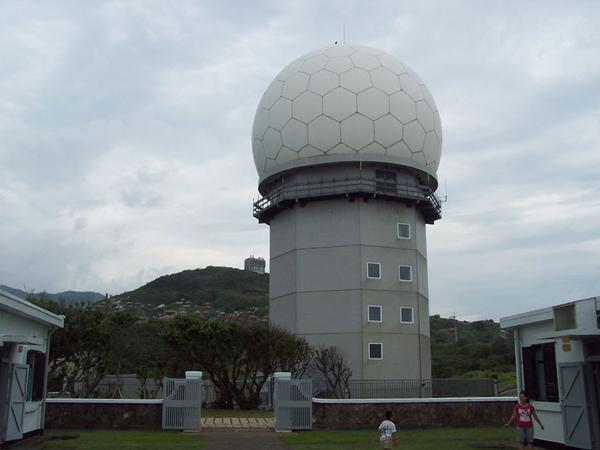 雷達站.JPG