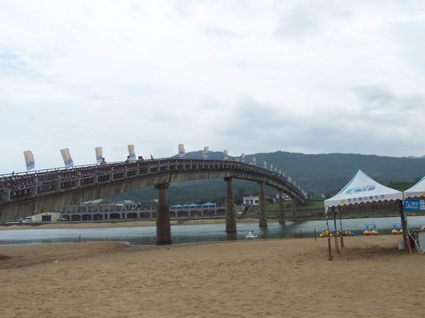 福隆海水浴場.JPG