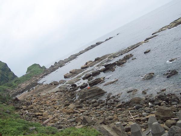 濱海風光4.JPG