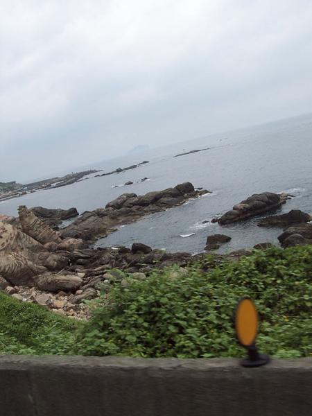 濱海風光5.JPG