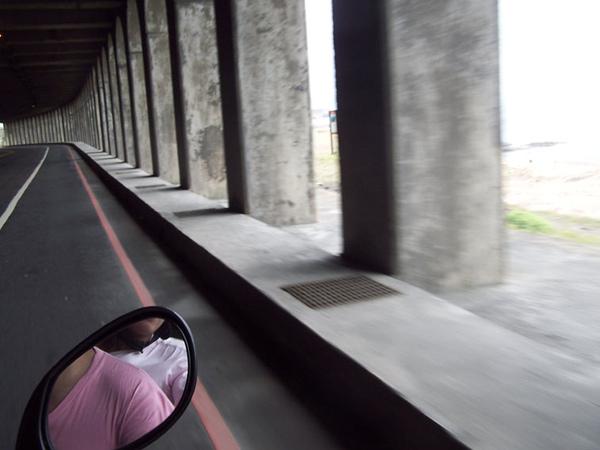 明隧道.JPG