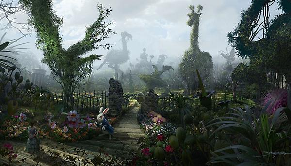 魔境夢遊-1.jpg