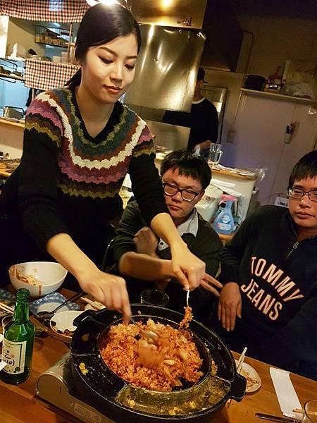 2017 森森生日快樂_170122_0028.jpg