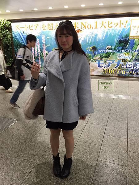 20170312梅田街訪_170313_0010.jpg