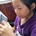 20140714_101118.jpg