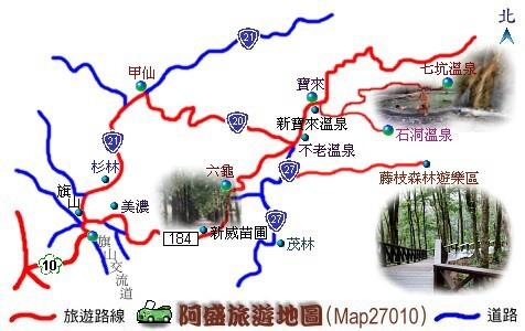 map27010.jpg