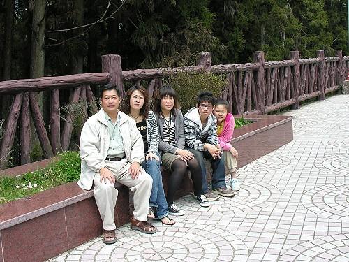 photo06050.jpg