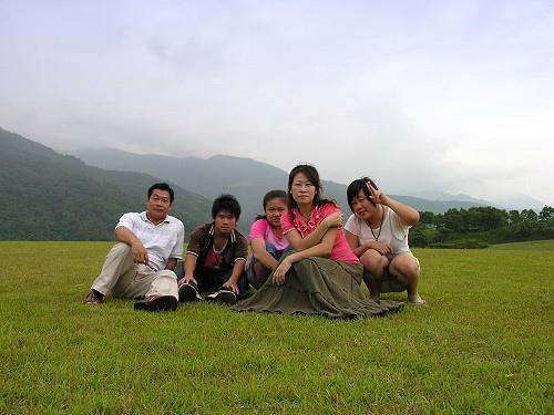 photo06109.jpg